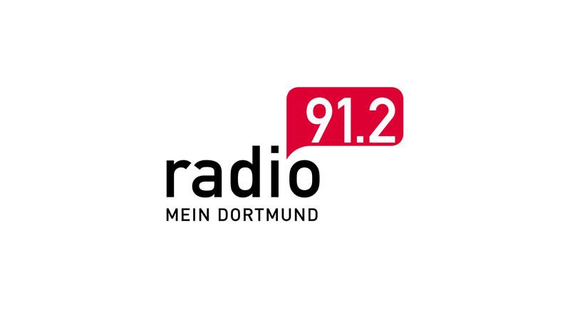 Live Radio 2 Bundesliga